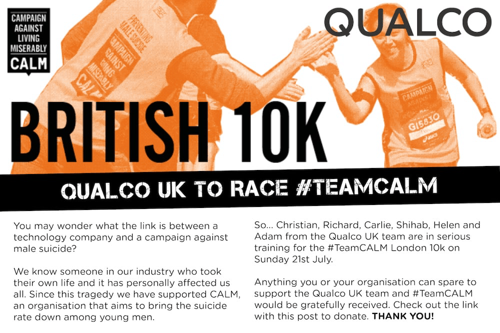Qualco_CALM_Race_Social