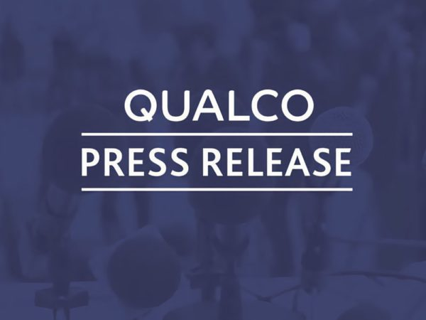Qualco participates in a €9bn NPL project for the Bank of Greece