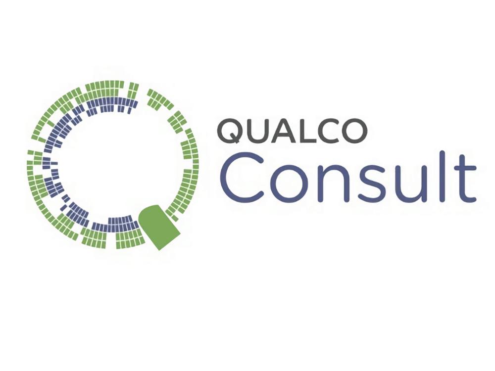 Qualco Consult