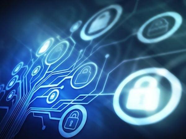 Qualco UK retains its ISO 27001 accreditation