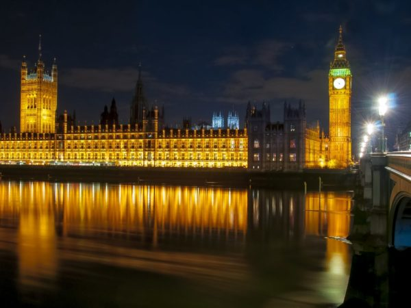 Crown Commercial Service appoints Qualco UK to deliver Debt Management Services Framework