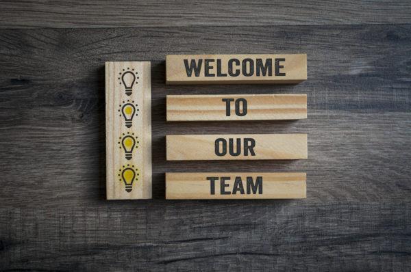 Qualco UK Expands Team