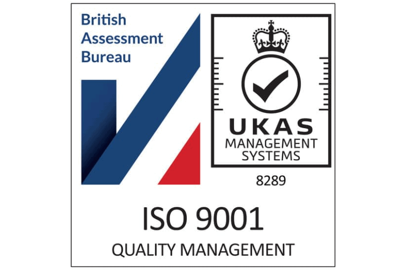ISO 9001 Qualco News Story 800 x 533
